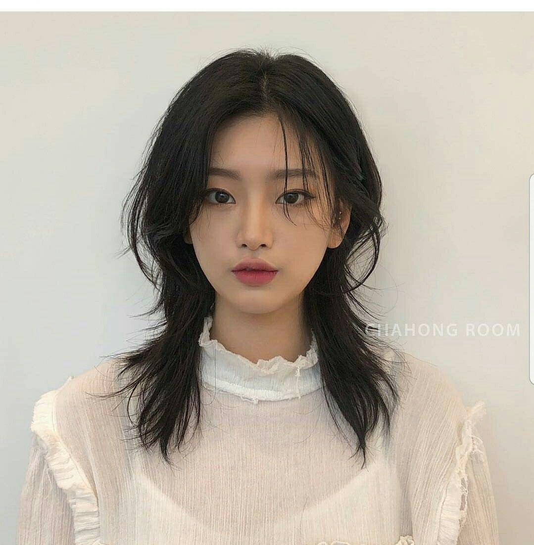 Tóc mullet là gì? Hợp với khuôn mặt nào? 19+ mẫu tóc mullet đẹp nhất cho  nam và nữ